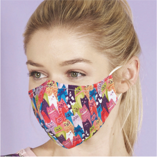 Best face masks best face coverings Covid-19